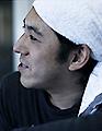 倉田光吾郎
