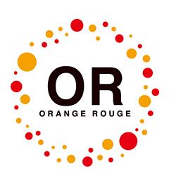 Orange Rouge presents メーカー横断! 男性フィギュア大集合!