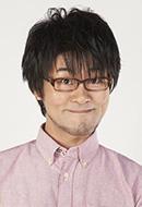 MC:鷲崎 健