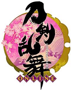 新ブランド Orange Rouge(オランジュ・ルージュ) 「刀剣乱舞-ONLINE-」ステージ