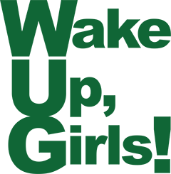 「Wake Up, Girls!続・劇場版」ステージ IN WONDERFUL HOBBY LIFE FOR YOU!! 22