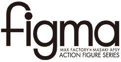 figma300番発表記念 徹底談義 figmaミーティング!