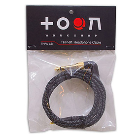 THPA-CBTHP-01 Headphone Cable