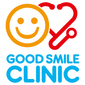 GOOD SMILE CLINIC