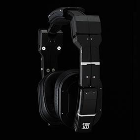 THP-01 東亜重工製通信用端末・二零式[黒]