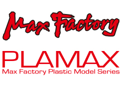 MAX Watanabe's PLAMAX Hour #3