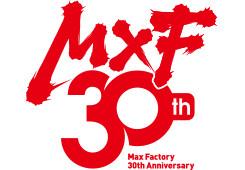 その時MAXが動いた ~マックスファクトリーの歴史15/30~