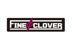 FineΦClover