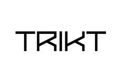 TRIKT