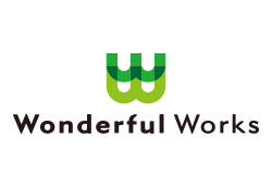 WonderfulWorks