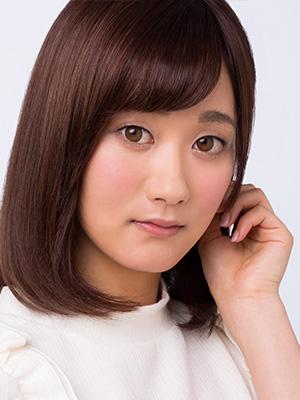Saki Minami