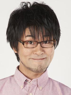 Takeshi Washizaki