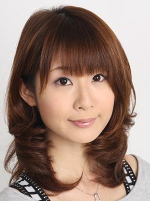 Keiko Watanabe