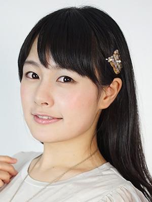 Saki Kosaka